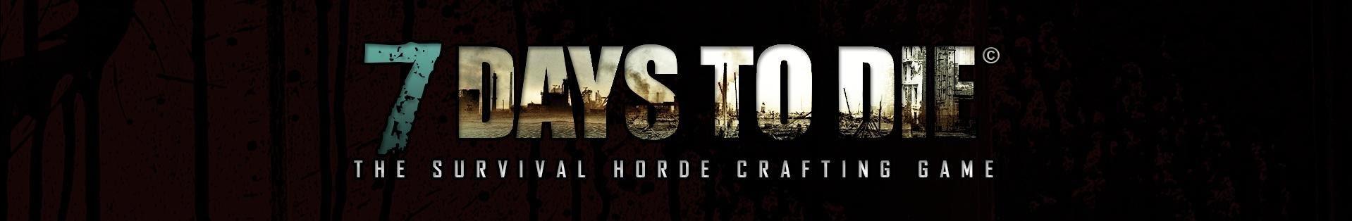 7days-banner